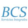 Bcs Servicios Integrales