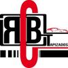 Rcb Tapizados