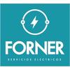 Forner Servicios Electricos