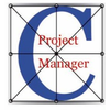 Cayestopic Project Manager
