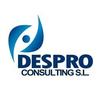 Despro Consulting SL