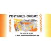 Pintures Oromí