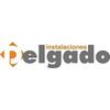 Instalaciones Delgado