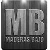 Maderas Bajo