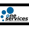 Oneservices