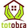 CONSTRUCCIONES Y REHABILITACIONES TOT OBRA SL.