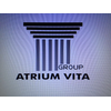 Atrium Vita Group