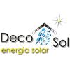 Decosol Energia Solar