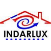 Indarlux