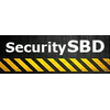 Securitysbd