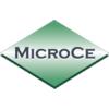 Microcé