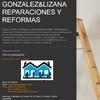 Grupo Gonzalez&Lizana Reparaciones y Reformas