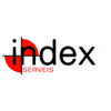 Index Serveis D'enginyeria,S.L.