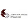 Centro De Cerámicas Y Decoración Sa
