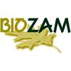 Biozam