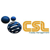 Csl Facility Management