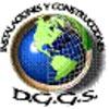 Instalaciones Y Construcciones D.g.g.s.