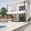 AC Proyectos Y Arquitectura