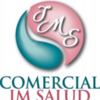 Comercial Im Salud Sc