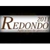 Redondo 2011 S.L.