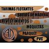 ADG Suelos de Madera