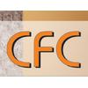 Instalaciones CfC