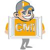 C.M.I. Carpinteria de Aluminio