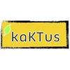 Servicios Kaktus