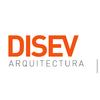 Disev Arquitectura S.L.