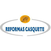 Reformas Casquete