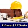 Refoma.j.b.bracho