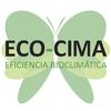 Eco-Cima