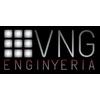 Vng Enginyeria