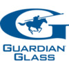 Guardian Glass España