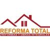 Reforma Total