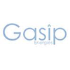 Gasip Energies,s.l.