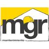 Mgr Mantenimiento