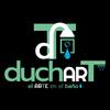 Duchart Aragon