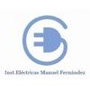 Instalaciones Electricas Manuel Fernandez