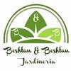 Boshtan & Boshtan Jardinería