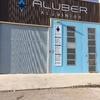Aluber Aluminios Sl