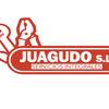 Juagudo Servicios Integrales, S.l.