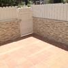 Cubrir y cerrar un patio terraza de uso privativo