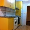 Rehabilitación de cocina y lavadero