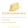 D.k.n Multiservicio