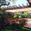 Instalar toldo terraza privada vilagarcia de arousa