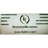 Instalaciones Robles