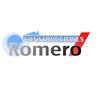 Construcciones Romero