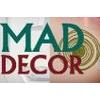 Maddecor