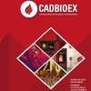 Cadbioex